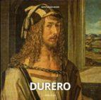 durero-ruth dangelmaier-9783741907241