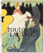 toulouse-lautrec-matthias arnold-9783836531641