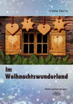 im weihnachtswunderland (ebook) 9783845924441