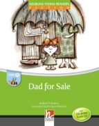 [EPUB] Dad for sale + cd/cdr