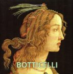 botticelli (ed. multilingüe)-ruth dangelmaier-9783955886141