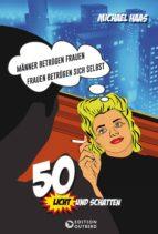 50. licht und schatten (ebook)-michael haas-9783963611841