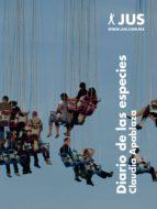 diario de las especies (ebook) claudia apablaza 9786079409241