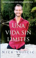 una vida sin limites-nick vujicic-9788403101241