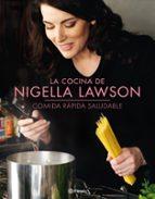 la cocina de nigella lawson nigella lawson 9788408095941