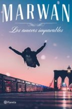 los amores imparables-9788408182641