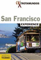 san francisco 2015 (trotamundos experience)-philippe gloaguen-9788415501541