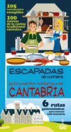 guia gastro-turistica de cantabria-9788415847441
