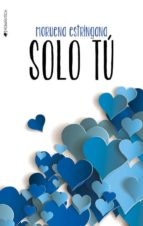 solo tu (serie tu 2)-moruena estringana-9788416384341