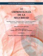 conveniencia social y viabilidad económica de la renta básica-carmen garcia-9788417306441