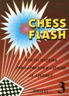 finales: nuevo sistema para aprender a jugar al ajedrez-roman soler tio-9788420303741