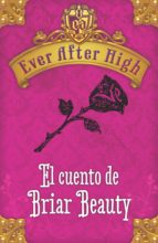 ever after high. el cuento de briar beauty (ebook)-9788420416441