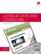 El libro de Llengua catalana i literatura 2 edicio digital autor VV.AA. EPUB!