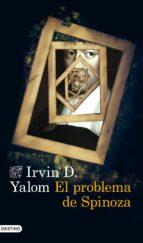 el problema de spinoza irvin d. yalom 9788423346141