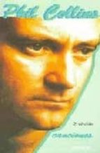 canciones (phil collins)-phil collins-9788424507541