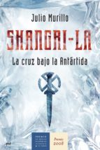 shangri-la (premio novela historica 2008)-julio murillo llerda-9788427034341
