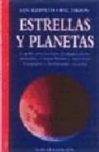 estrellas y planetas (2ª ed.)-ian ridpath-wil tirion-9788428213141