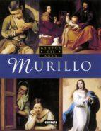 murillo (genios del arte) 9788430532841