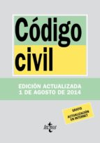 codigo civil (33ª ed.) 9788430962341
