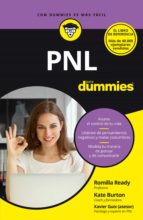pnl para dummies (ebook)-romilla ready-9788432900341