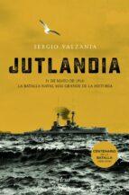 jutlandia-sergio valzania-9788434423541