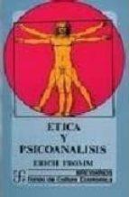 etica y psicoanalisis-erich fromm-9788437501741