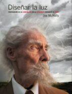 diseñar la luz-joe mcnally-9788441531741