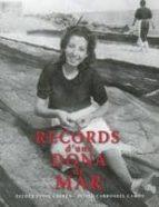 Records d una dona de mar Audiolibros gratis para iTunes