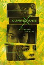connexions elizabeth stewart 9788466138741