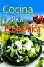 cocina rica y economica gloria sanjuan 9788466206341