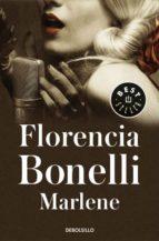 marlene florencia bonelli 9788466333641