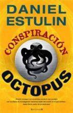 conspiracion octopus daniel estulin 9788466642941