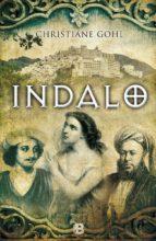 indalo-christiane gohl-9788466655941