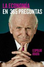economía en 365 preguntas (ebook)-leopoldo abadia-9788467040241