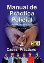 manual de practica policial 9788467662641