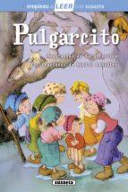 pulgarcito (empiezo a leer 6 7 años) charles perrault 9788467729641
