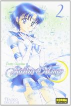 sailor moon 2-naoko takeuchi-9788467909241