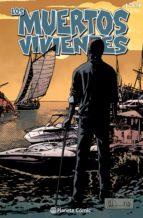 los muertos vivientes #139 (ebook)-robert kirkman-charlie adlard-9788468476841