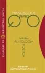 antologia poetica-9788470306341