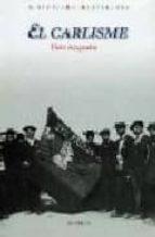 el carlisme a catalunya: (1827-1936)-pere anguera-9788475966441