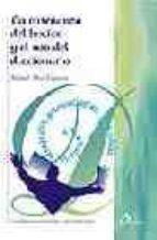 la enseñanza del lexico y el uso del diccionario: vocabulario, or tografia, pronunciacion, sinonimos,... manuel alvar ezquerra 9788476355541