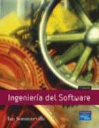 ingenieria del software-ian sommerville-9788478290741