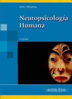 neuropsicologia humana (5ª ed.)-bryan kolb-9788479039141