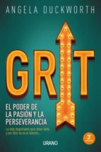 grit angela duckworth 9788479539641