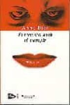 entrevista amb el vampir-anne rice-9788482566641