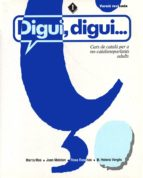 curs de catala per no catalanoparlants 1 (libro) 9788484155041