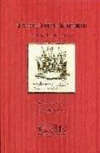 un veterano de la guerra de independencia: memorias de julian alo nso-manuel espadas burgos-9788484276241