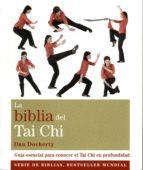 la biblia del tai chi-dan docherty-9788484455141