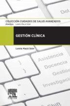 gestion clinica-loreto macia soler-9788490224441