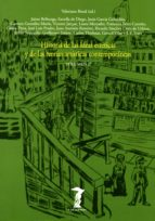 historia de las ideas estéticas y de las teorías artísticas contemporáneas. vol. 2 (ebook)-valeriano bozal-9788491140641